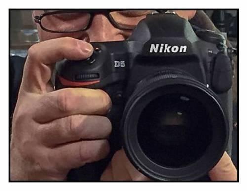 Nikon-D5-DSLR-camera-leak2