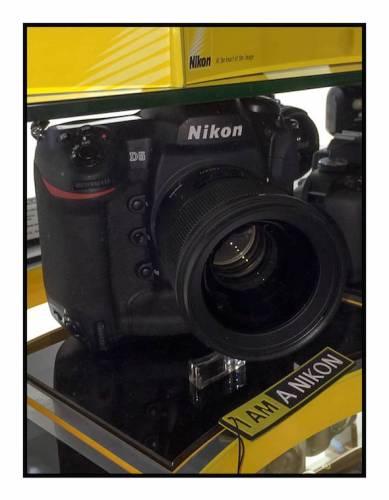 Nikon-D5-camera-leak