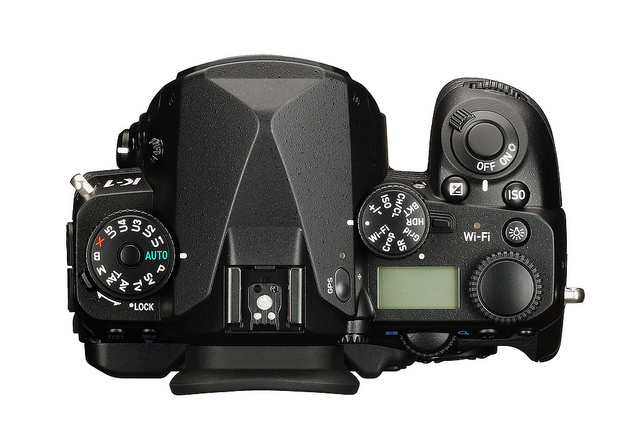 Pentax-K-1-full-frame-DSLR-camera-2