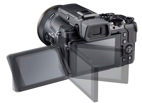 2.8-5.6-camera-6