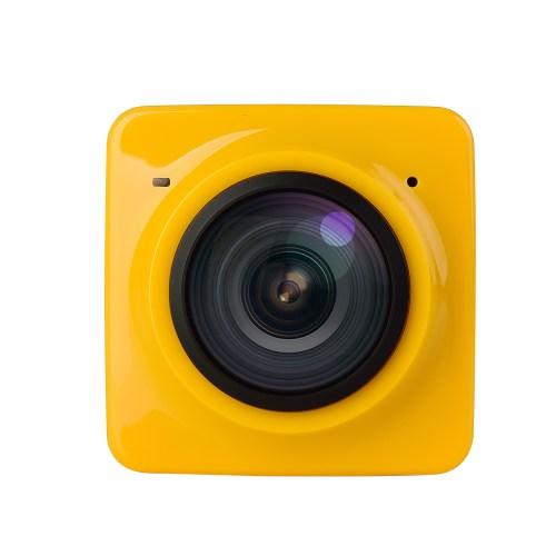 Cube-camera-360
