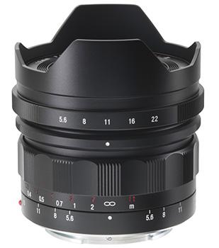 Voigtländer-12mm-f5.6-Sony-E-01