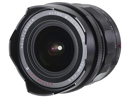 Voigtländer-12mm-f5.6-Sony-E-02