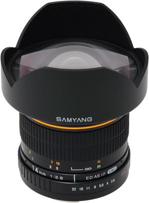 samyang-14mm-f28-umc-01