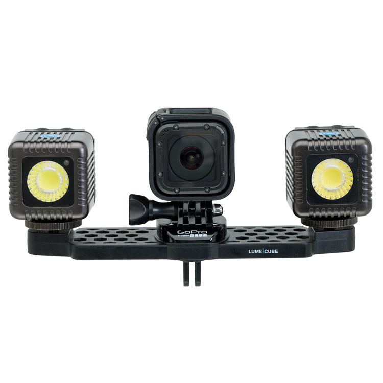 lume-cube-gopro-kit-accessory-1