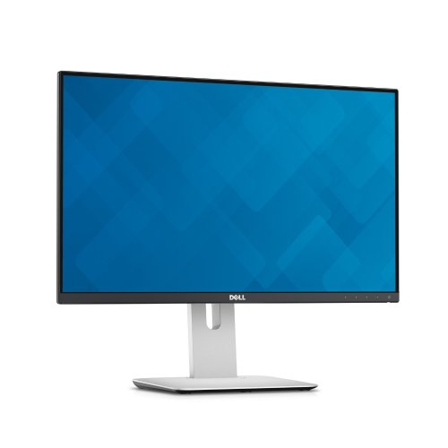 monitor-dell-ultrasharp