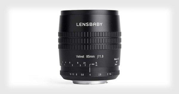 lensbaby85mm-800x420
