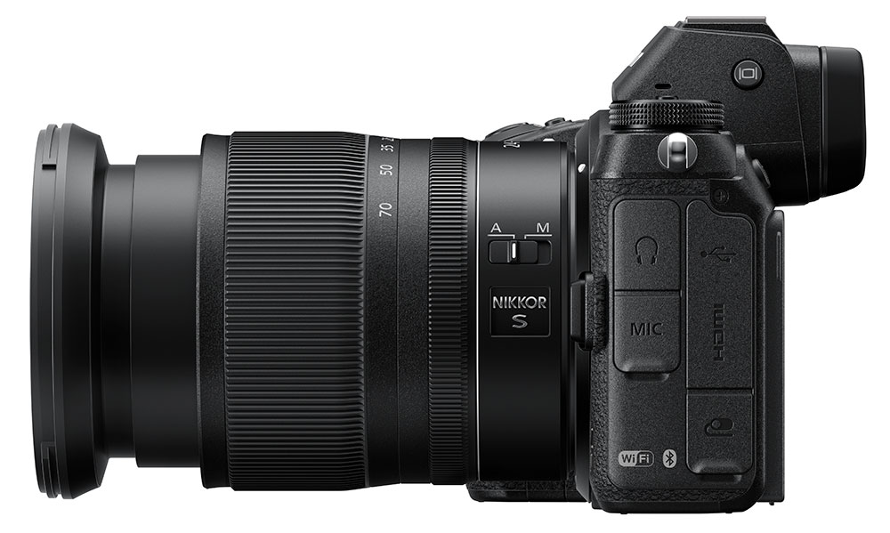 Nikon-Z6-and-Z7-mirrorless-cameras-officially-announced1