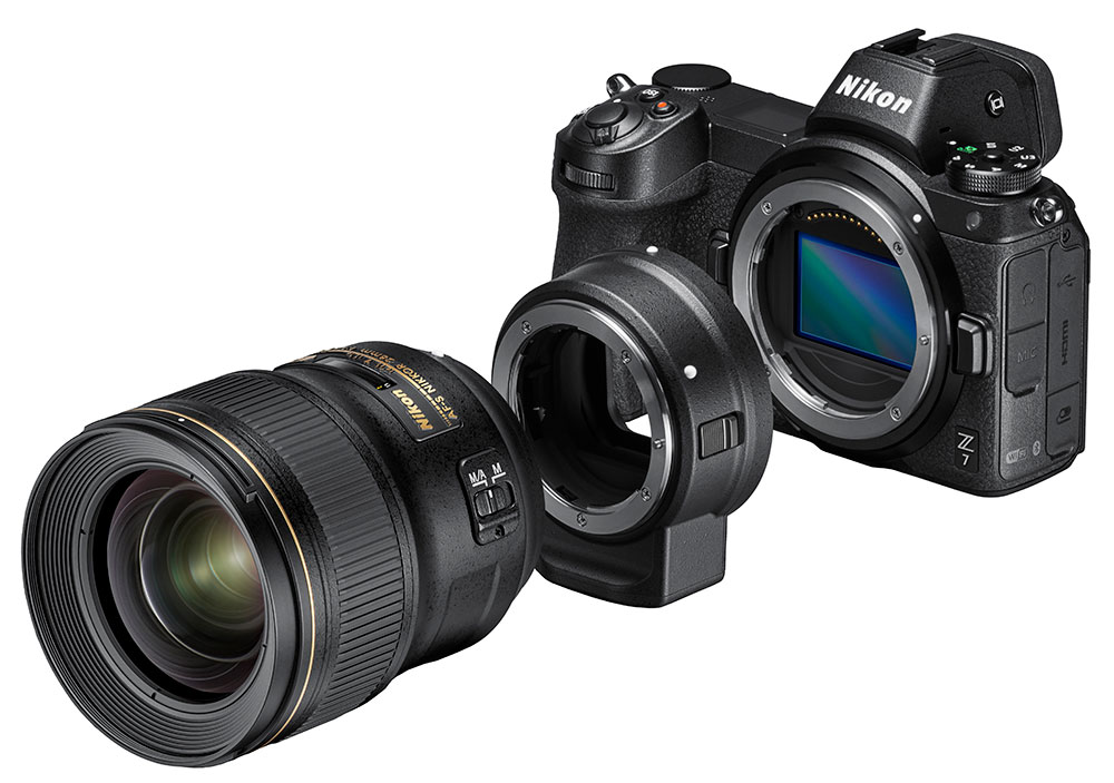 Nikon-Z6-and-Z7-mirrorless-cameras-officially-announced6