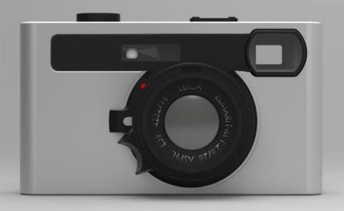 PIXII-camera3