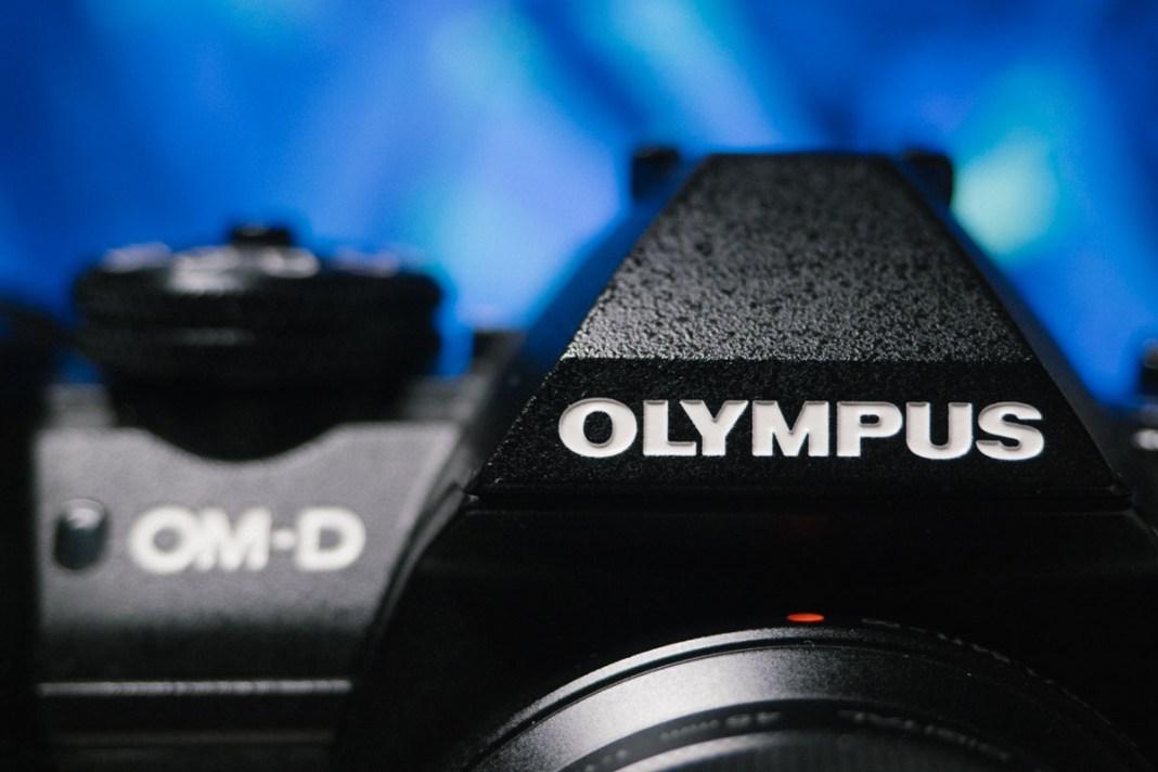 Futuro de Olympus