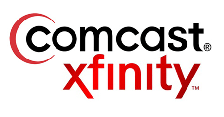 Image result for comcast