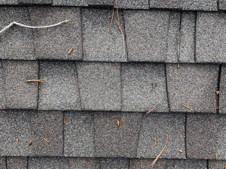 The Truth About 50 Year Shingles Digital Roofing Innovations