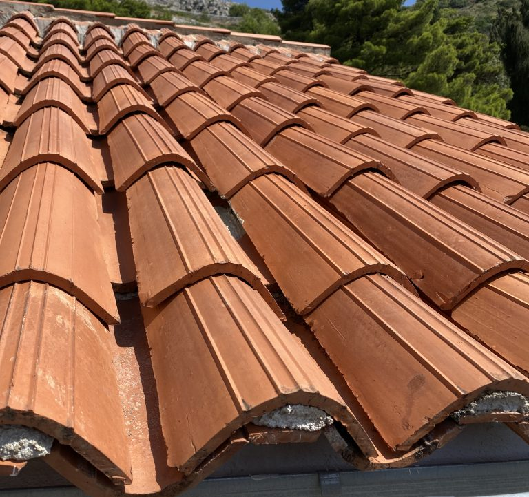 is a spanish tile roof right for your