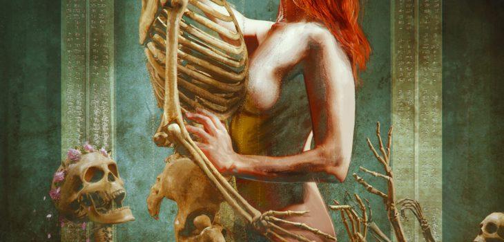 Art by Roger Creus