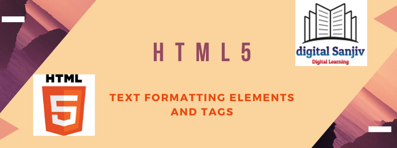 HTMLText Formatting Elements and Tags