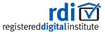 Digital Satellite rdi logo