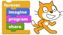 Scratch programming (Smore, n.d.)