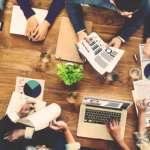DSM Digital School of marketing - the difference