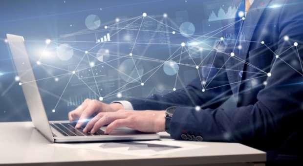 DSM Digital School of Marketing Become a Digital Marketer