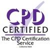 DSM CPD UK