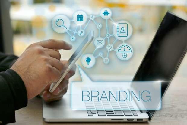 DSM Digital school of marketing - brand leadership