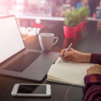 DSM | Digital school of marketing - copywriting