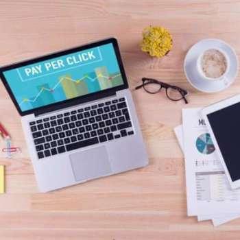 DSM | Digital School of Marketing - Pay Per Click Advertising