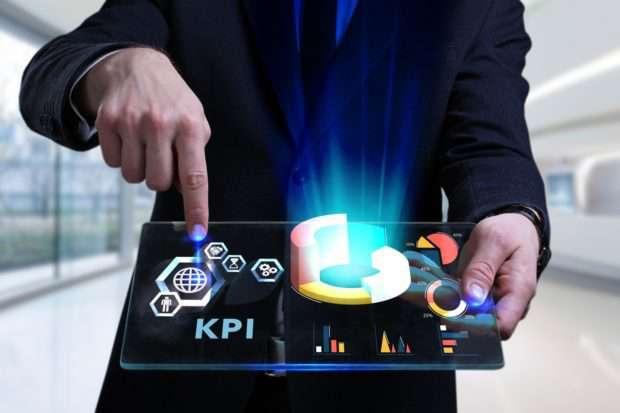 DSM | Digital school of marketing - KPIs