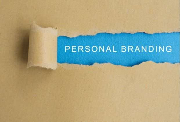 DSM Digital school of marketing - personal branding