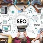 DSM Digital school of marketing - search console