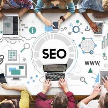 DSM Digital school of marketing - search console
