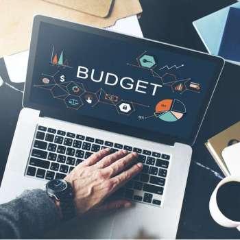 DSM Digital school of marketing - digital marketing cost