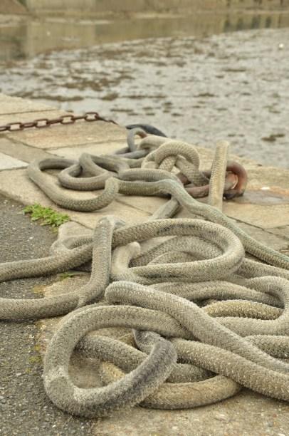 rope-1654739_1920