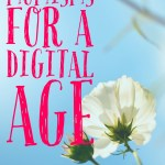 Momisms for a Digital & Social Age