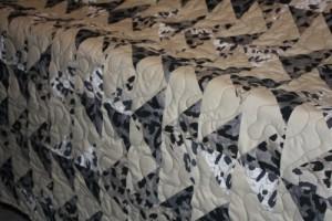 March-2012-004-e1340398527463