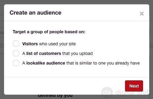 Advertising-on-Pinterest-10-Audiences