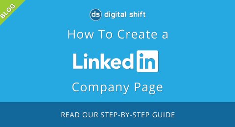How to Create a Business Page on Linkedin