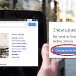 How to Add Your Local Business to Google with Google Places