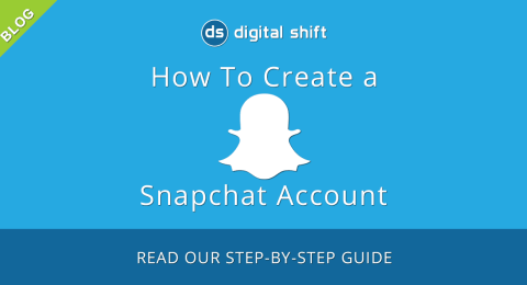 How to Create a Snapchat Account for Your Business Account