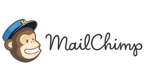 How to: Create MailChimp Email Template