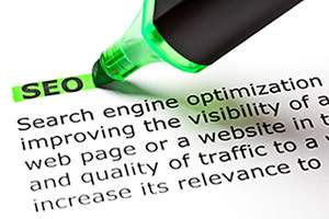 SEO (Search Engine Optimization)… What's This All About?