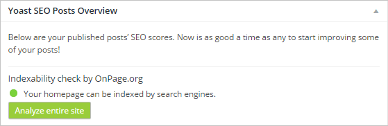yoast-seo-3-upgrade-checked-by-on-page-org