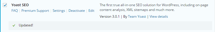 yoast-seo-error-update-fix-yoast-upgrade-to-version-3