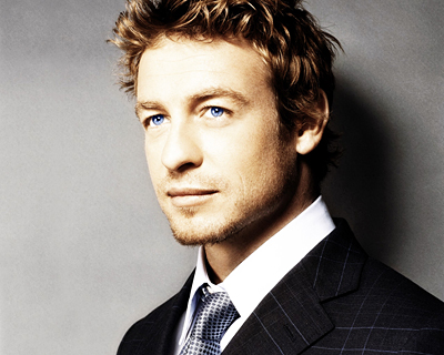 https://i2.wp.com/digitalsilk.buhfly.com/wallpapers/simonbaker/1-display.jpg