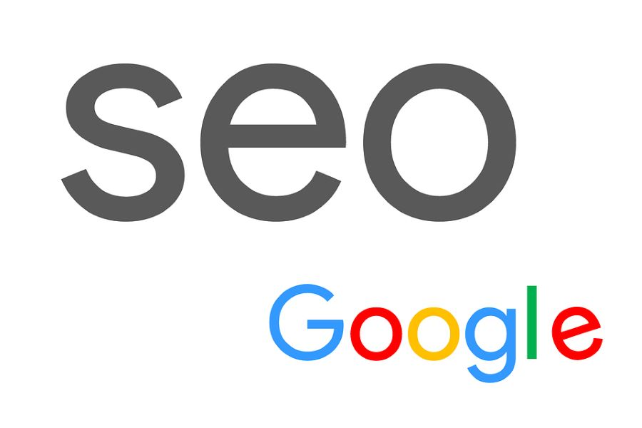 Servicios SEO de posicionamiento Google