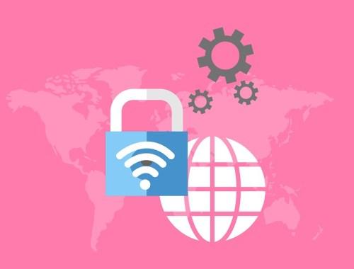 Certificado de seguridad SSL