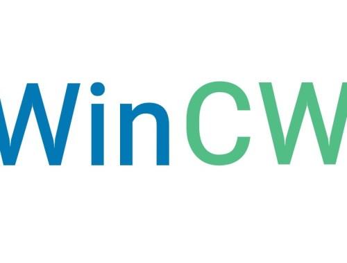 WinCW. Gana campañas electorales con tu Web