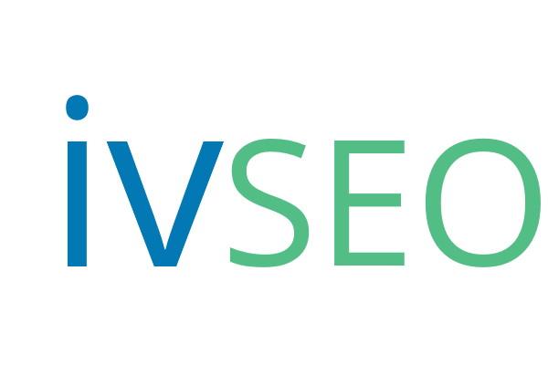 ivSEO. El índice que calcula la fuerza SEO de una Web
