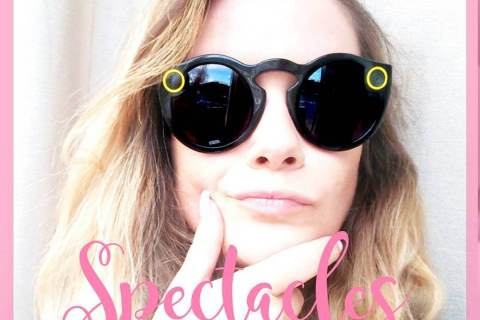 Digitalsnack spectacles snapchat